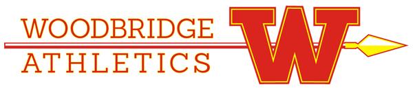 Woodbridge Warrior Athletics